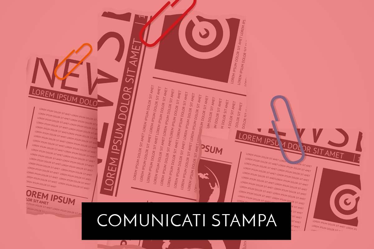 Comunicati-stampa-over