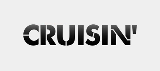 cruisin_logo