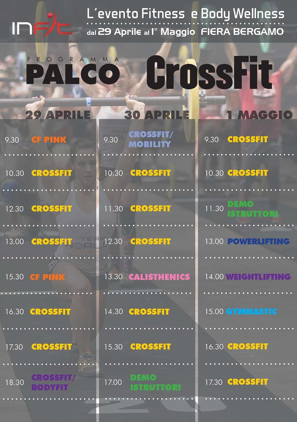 Crossfit_Locandina