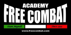 Free-Combat-Academy