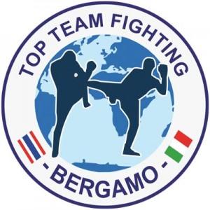 Top-Fighting