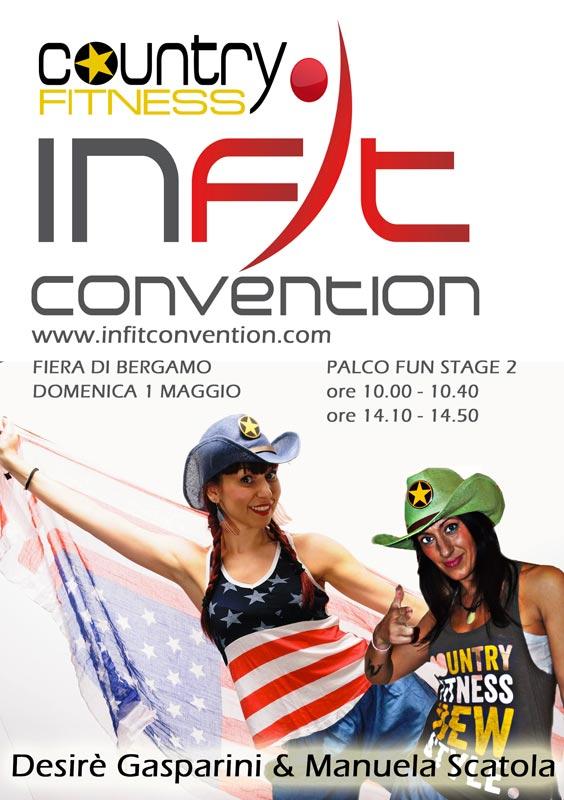 Volantino-Infit-Convention-2016