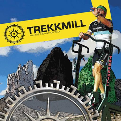trekkmill_