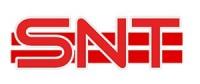 SNT-web