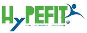 logo-hypefit