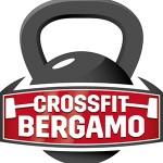 Logo-CrossfitBergamo300